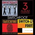 3 Album Collection [Box] *