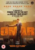 Omar [Region 2]
