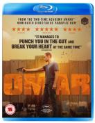 Omar [Region B] [Blu-ray]