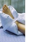 31-559-00 Pillow Foot Ankle Heel Positioning Silicore Fibre White Pr Part# 31...