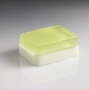 Gentlemen's Choice Glycerin Bar Soap