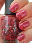 OPI Excuse Moi! Nail Lacquer, 15ml by OPI [Beauty]