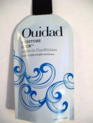 Ouidad Moisture Lock Leave-in Conditioner 20ml