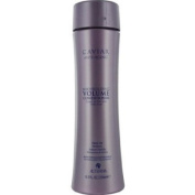 Alterna Caviar Anti Ageing Bodybuilding Volume Conditioner, 250ml by Alterna [Beauty]