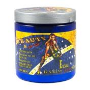 Beauty & Pin-Ups Exclasa Brazilian Hair Masque 240ml