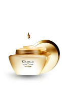 Kerastase Elixir Ultime Masque 6.8 Oz / 200 Ml by Kerastase BEAUTY