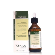 UNA Oxygenating Treatment (UNA Drop For Hair Loss) Sale! by UNA [Beauty]