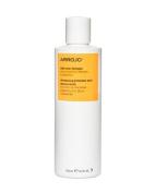 Arrojo Colour Save Shampoo 1000ml