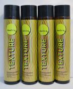 Metro3 Texture Defend Shampoo 350ml