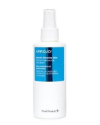 Arrojo Protective Thickening Lotion 180ml