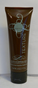 Metro3 Texture Wave and Curl Defining Cream 120ml