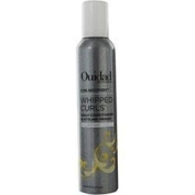 Ouidad Curl Recovery Whipped Curls Daily Conditioner & Styling Primer by Ouidad [Beauty]