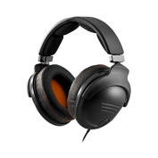SteelSeries 9H Gaming Headset for PC Mac and Mobile Devices