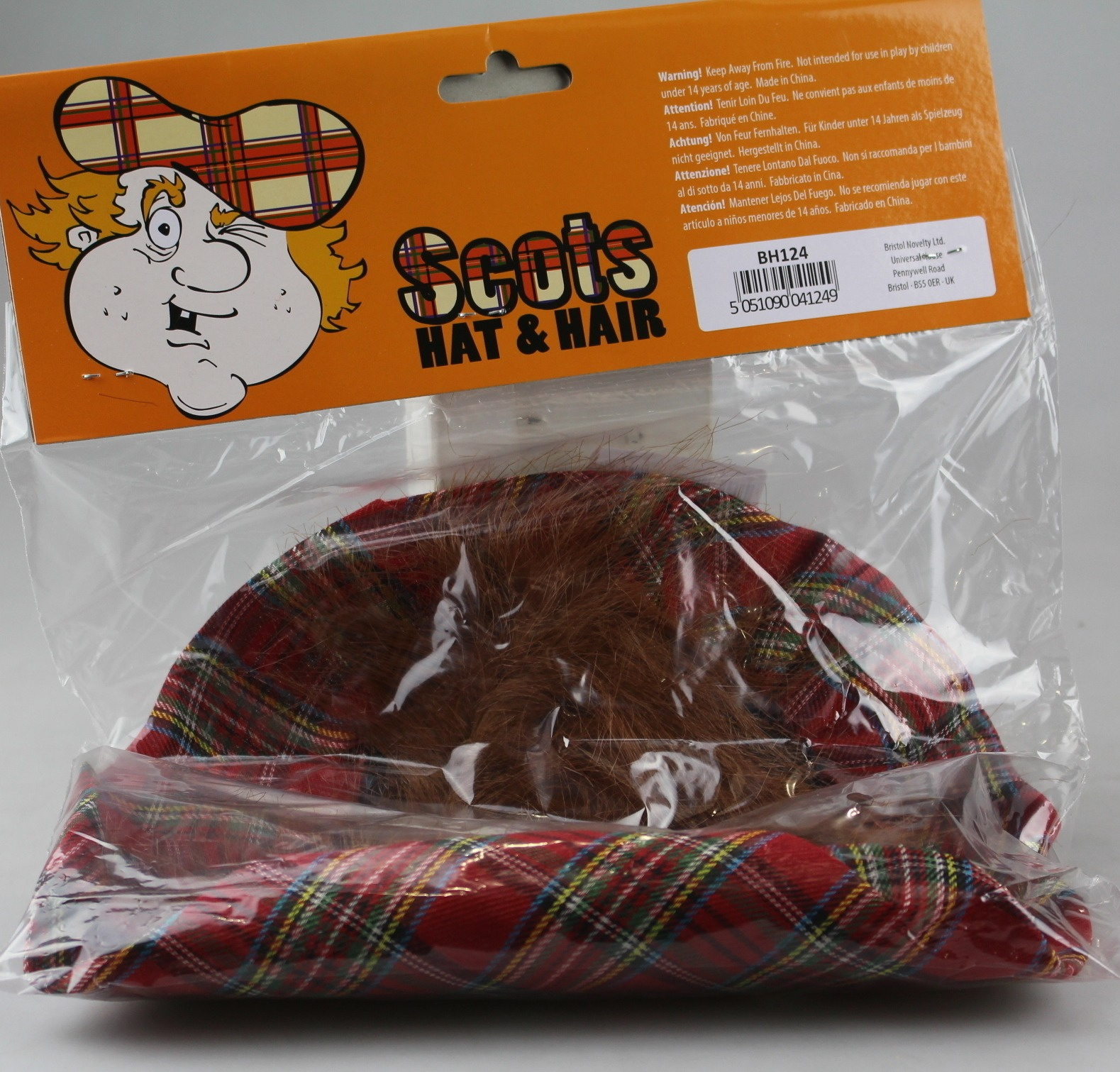 d9d02b686655a Novelty Hats Toys  Buy Online from Fishpond.co.nz