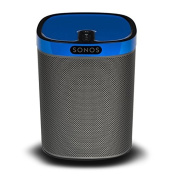 FLEXSON FLXP1CP1051 ColourPlay Colour Skins for PLAY:1 SONOS Speakers