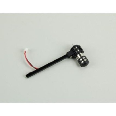Ares Ethos QX 75 Counter Clockwise Rotation Motor Mount and Boom Asssembly