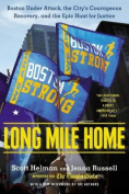 Long Mile Home
