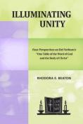 Illuminating Unity