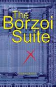 The Borzoi Suite