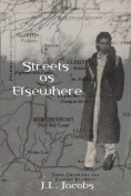 Streets as Elsewhere