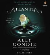 Atlantia [Audio]