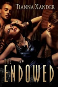 The Endowed