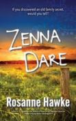 Zenna Dare