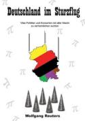 Deutschland Im Sturzflug [GER]