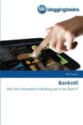 Bankstil [GER]