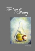 The Song of Memory
