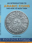 Arabic Coins and How to Read Them
