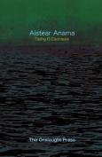 Aistear Anama [GLE]