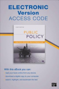 Public Policy Electronic Version