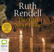 The Girl Next Door [Audio]