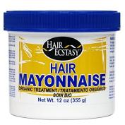 Hair Mayonnaise 350ml