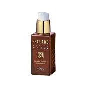Enprani Esclare Revive Vital Serum 40ml