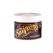 Suavecito Pomade Original Hold Pomade - 950ml