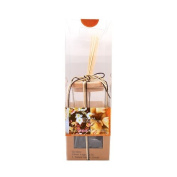 Pretty Valley Sensual Reed Fragrance Diffuser