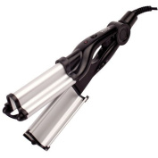 Pro Beauty Tools Professional Speed Waver by Pro Beauty Tools [Beauty]