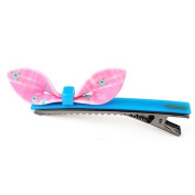 [Aznavour] Lovely & Cute Bunny Claw Korean Styling Hair Pin #PP1555G
