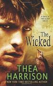 The Wicked (Elder Races)