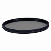 ProMaster Digital HD Circular Polarising (CPL) filter - 72mm