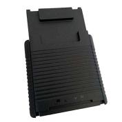 E7500i Battery Cover