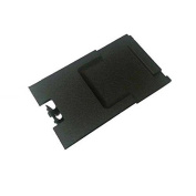 D330 and D330i Battery Cover