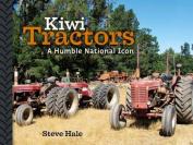 Kiwi Tractors