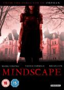Mindscape [Region 2]