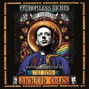 Fathomless Riches [Audio]