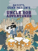 Uncle Bob Adventures 2