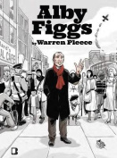 Alby Figgs