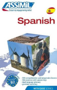 Book Method Spanish [Spanish]
